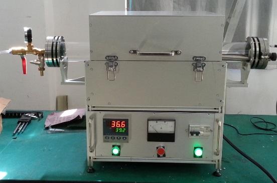 >> 产品展示 >> 金属电阻率测试仪